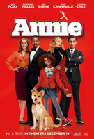 Annie-poster-article